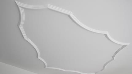 stuckaturen stuck styropor stuck rennfahrer stuck kaufen stuckdecke selber machen. Black Bedroom Furniture Sets. Home Design Ideas