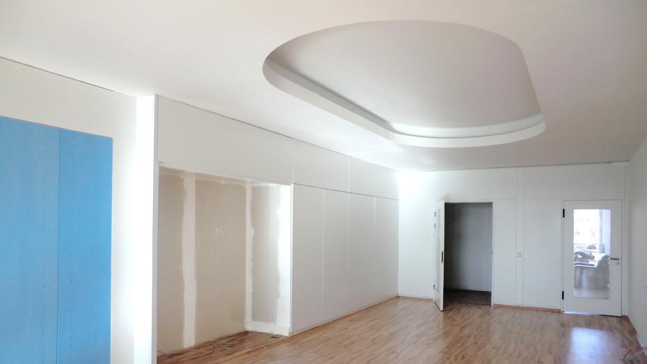 trockenbau osibau gmbh vollgipsplatten brandschutz mit gipskartonplatten oder. Black Bedroom Furniture Sets. Home Design Ideas